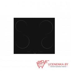 Варочная панель ZorG Technology MS 061 black