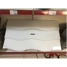 Кухонная вытяжка ZorG Technology Fala 90  (White)