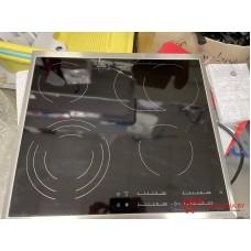 Электрическая варочная панель Electrolux EHF 96547 XK