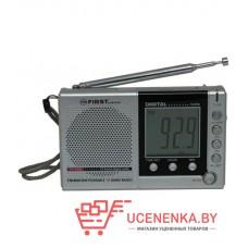 Радиоприемник FIRST AUSTRIA 2305