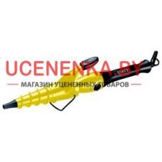 Щипцы UNIT UCB-317